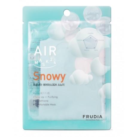 Frudia Air Mask 24