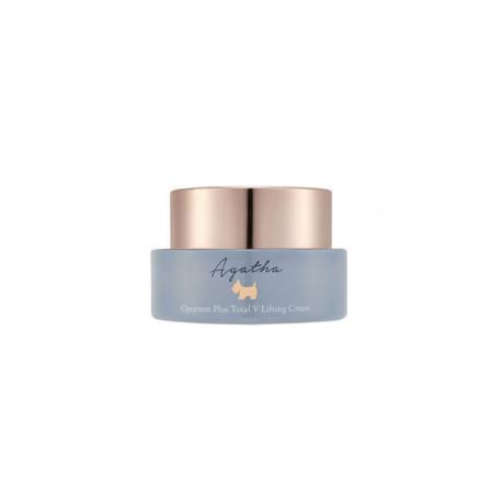 Agatha Optimum Plus Total V Lifting Cream