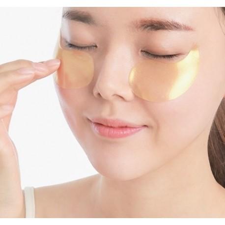 Koelf Gold & Royal Jelly Eye Patch