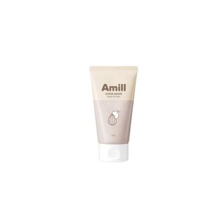 AMILL Super Grain Wash-Off Pack