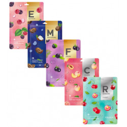 Frudia Your Face In Your Hands Mask Set