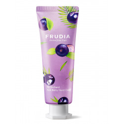 Frudia My Orchard Acai Berry Hand Cream 80g