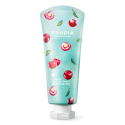 Frudia My Orchard Cherry Body Essence