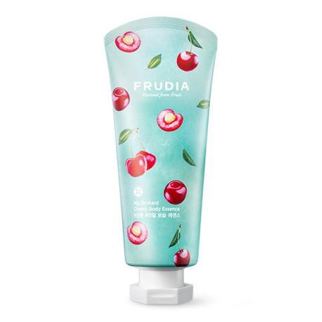 Frudia My Orchard Cherry Body Essence