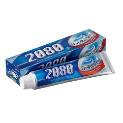 Aekyung Dental Clinic 2080 Fresh Up Toothpaste