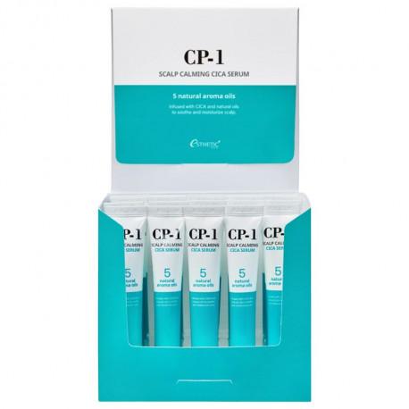ESTHETIC HOUSE CP-1 Scalp Calming Cica Serum