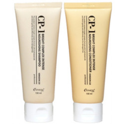Esthetic House CP-1 Shampoo+Conditioner Set