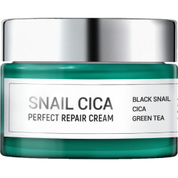 Esthetic House Snail Cica Perfect Repair Cream