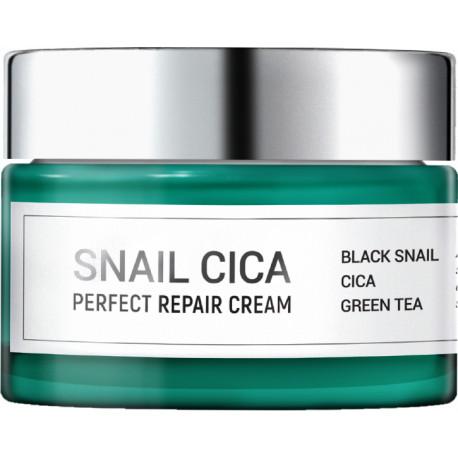Esthetic House Snail Cica Perfect Repair Cream