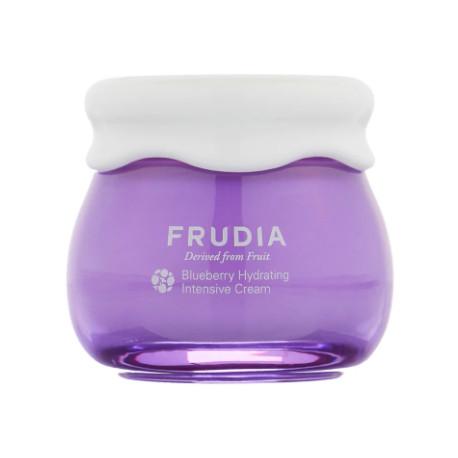 Frudia Blueberry Intensive Hydrating Cream