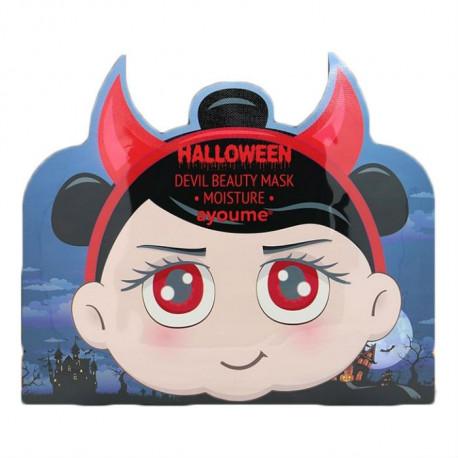 Ayoume Halloween Mask