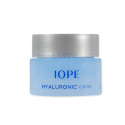 IOPE Hyaluronic Cream