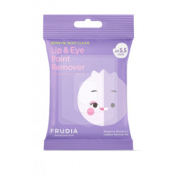 Frudia Lip & Eye Point Remover