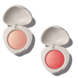 The Saem Prism Light Blusher