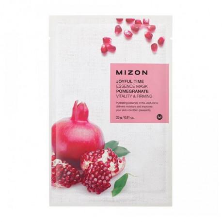 Mizon Joyful Time Essence Mask