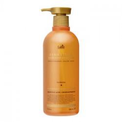 Lador Dermatical Hair-Loss Shampoo For Thin Hair