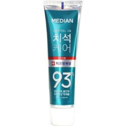 Miniature Median Dental IQ 93% Prevent Gingivitis