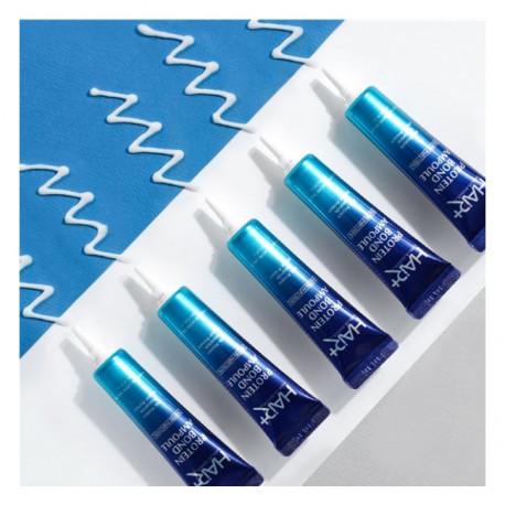 Hair Plus Protein Bond Ampoule