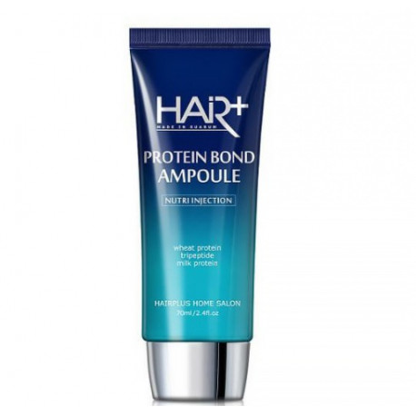 Hair Plus Protein Bond Ampoule