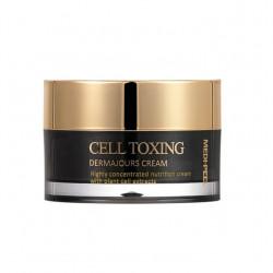 Medi-Peel Cell Toxing Dermajou Cream