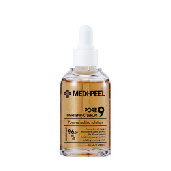 MEDI-PEEL Special Care Pore9 Tightening Serum