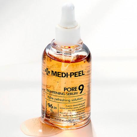 MEDI-PEEL Special Care Pore9 Tightening Serum