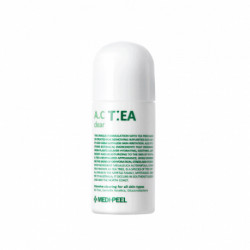 MEDI-PEEL A.C.Tea Clear