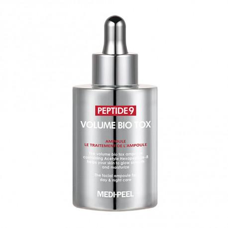 Medi-Peel Peptide 9 Volume Bio Tox Amoule