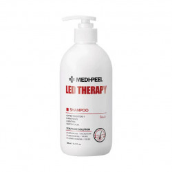 MEDI-PEEL LED Therapy Shampoo