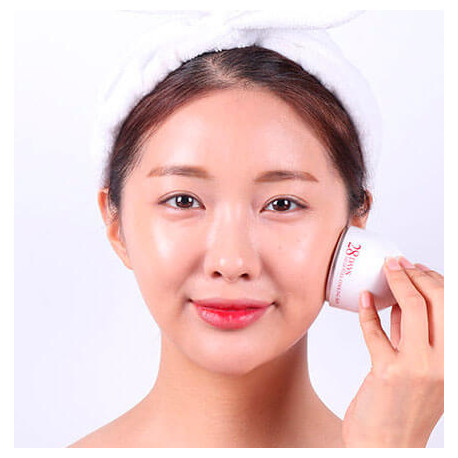 MEDI-PEEL 28 Days Perfect Cooling Skin