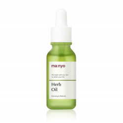 Manyo Factory Herb Oil 20 ml