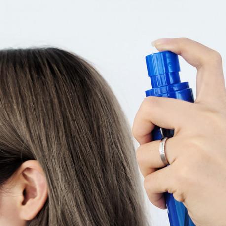 Lador Thermal Protection Spray