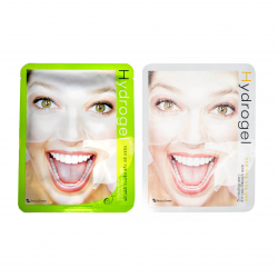 Beauugreen Hydrogel Mask