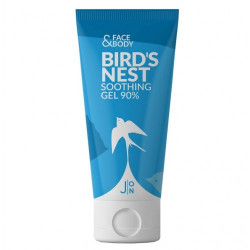 J:ON Face & Body Bird's Nest Soothing Gel 90%