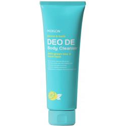 EVAS Pedison Deo De Body Cleanser