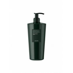 Valmona Earth Anti-Hair Loss Shampoo