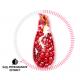 Frudia Pomegranate Nutri-Moisturizing Serum