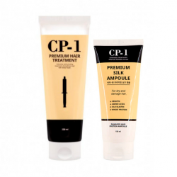 ESTHETIC HOUSE CP-1 TREATMENT SET