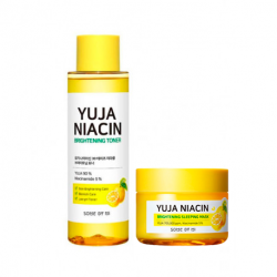 SOME BY MI YUJA NIACIN 30 DAYS MIRACLE SET