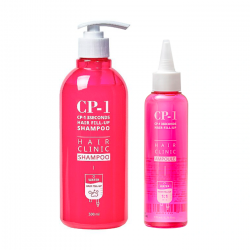 ESTHETIC HOUSE CP-1 3 SECONDS HAIR FILL-UP SET