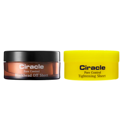 CIRACLE PORE CONTROL SET