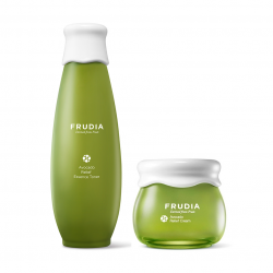 FRUDIA AVOCADO SET