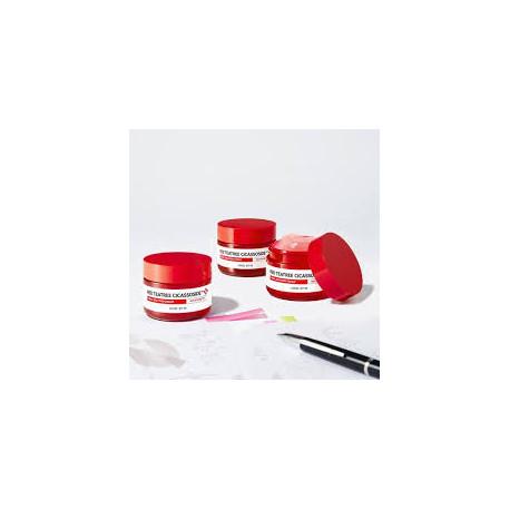 Some By Mi Red Tea Cicassoside Final Solution Cream