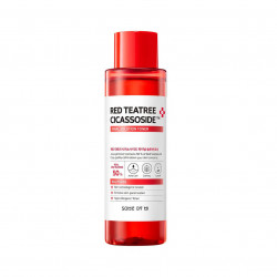 Some By Mi Red Tea Tree Cicassoside Final Solution Toner