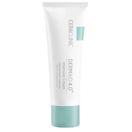 CERACLINIC Dermaid 4.0 Intensive Cream