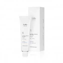 Dr.Althea Lightening Shot Cream Pro Lab