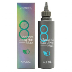 MASIL 8 SECONDS LIQUID HAIR MASK