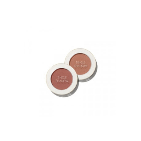 The Saem Saemmul Single Shadow (matt)