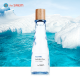The Saem Iceland Hydrating Toner