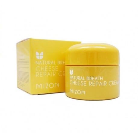 MIZON Cheese Repair Cream